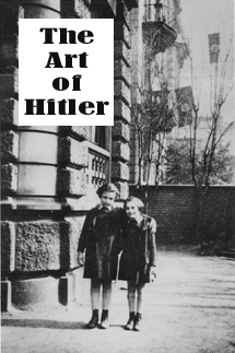 Art of Hitler